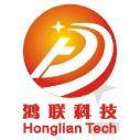 苏州鸿联新源电子科技有限公司