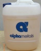 确信爱法ALPHA助焊剂800系列